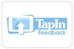 tapinfeedback