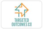 targetedoutcomes