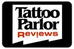 tattooparlor