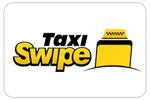 taxiswipe
