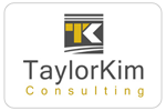 taylorkimconsulting