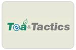 teaandtactics
