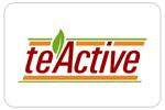teactive