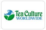 teaculture