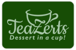 teazerts