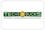 tech2bucks