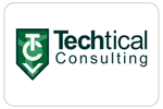 techticalconsulting