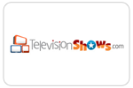 televisionshows