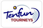 tenfun
