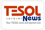 tesolnews