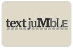 textjumble