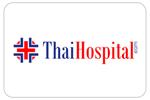 thaihospital
