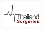 thailandsurgeries