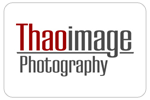 thaoimagephotography