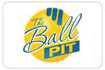 theballpit