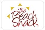 thebeachshack