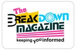 thebreakdownmagazine