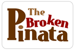 thebrokenpinata