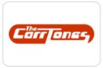 thecarrtones