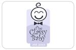 theclassybaby