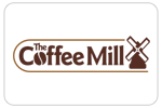 thecoffeemill