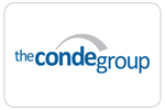thecondegroup