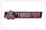 thefibroidfight
