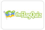 theflagquiz