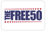 thefree50