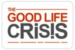 thegoodlifecrisis