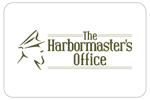 theharbormastersoffice