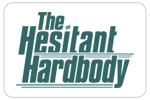 thehesitanthardbody