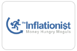 theinflationist