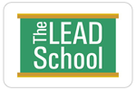 theleadschool