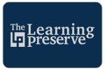 thelearningpreserve