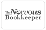 thenervousbookkeeper