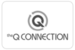 theqconnection