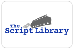 thescriptlibrary
