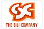 thesilicompany