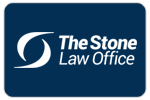 thestonelawoffice