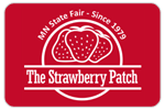 thestrawberrypatch