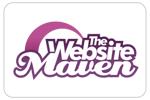 thewebsitemaven