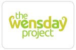 thewensdayproject