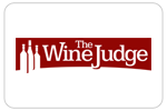 thewinejudge