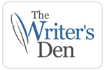 thewritersden