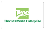 thomasmediaenterprises