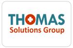 thomassolutionsgroup
