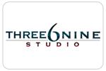 three6ninestudio