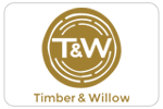 timberandwillow