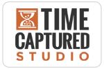 timecaptured